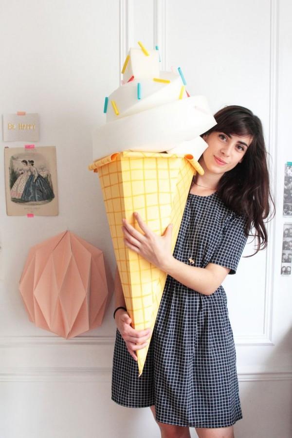 piñatas fashion24
