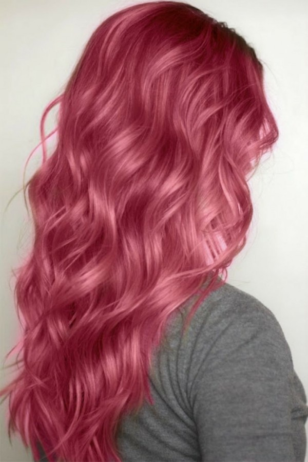 pink products15