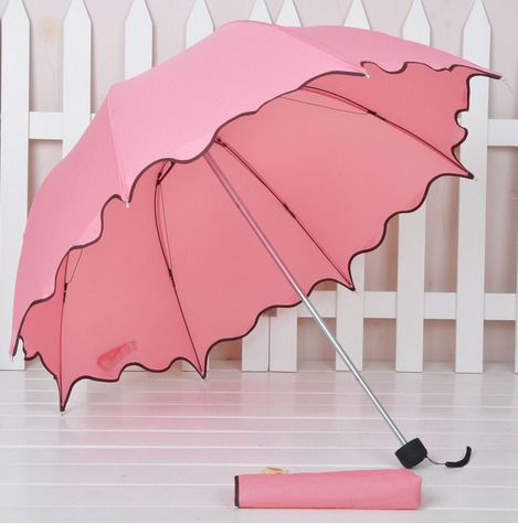 pink products18