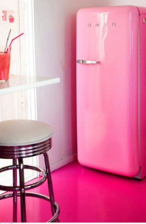 pink products2