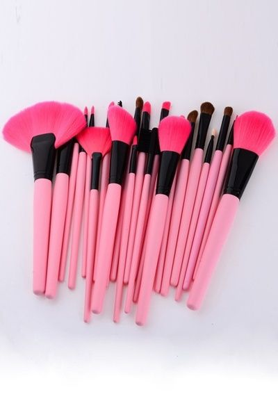 pink products5