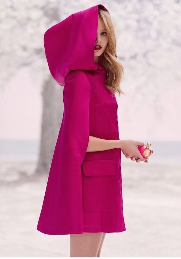 pink products9