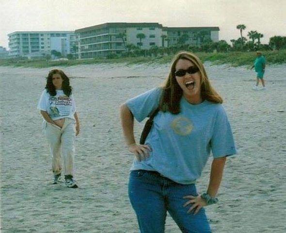 playa no