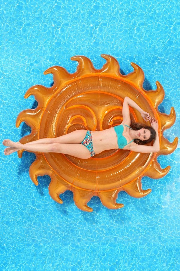 pool floats10