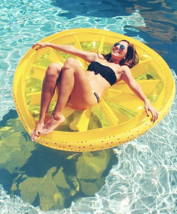 pool floats11