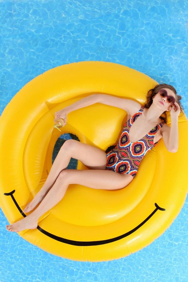 pool floats14