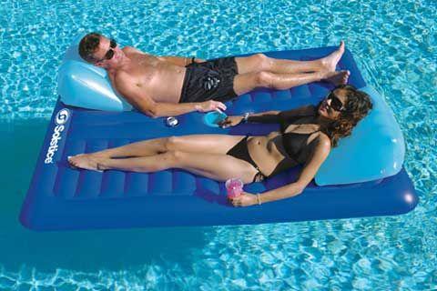 pool floats16