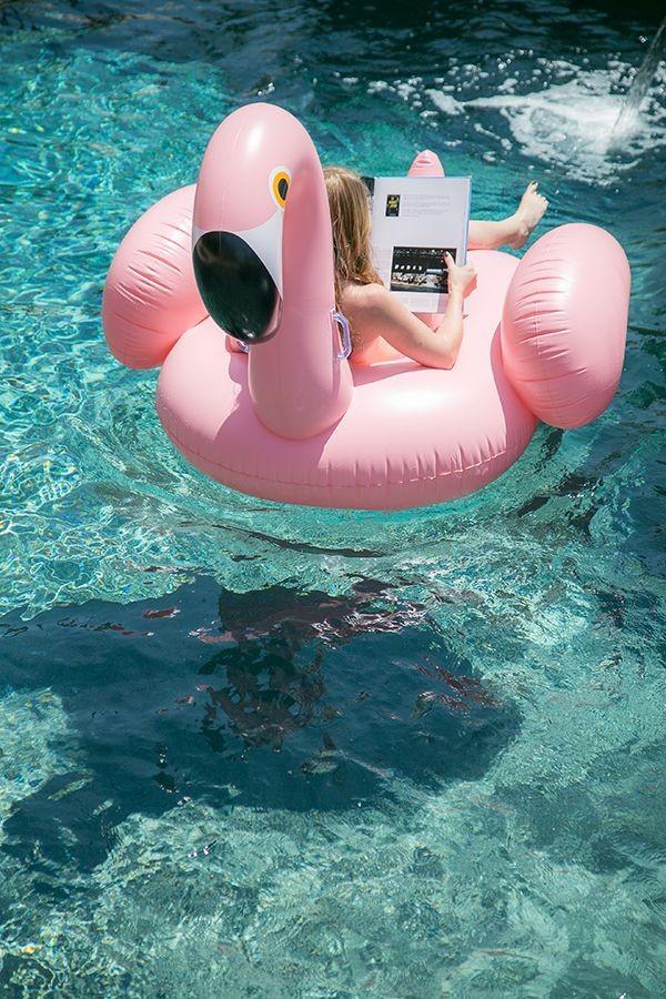 pool floats17