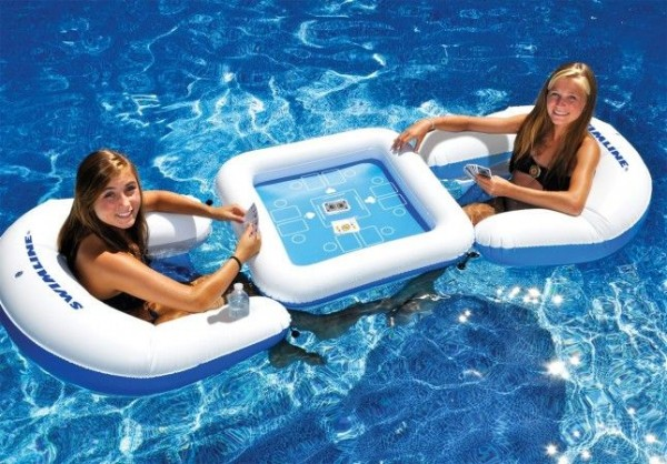 pool floats18