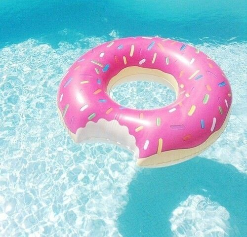 pool floats19