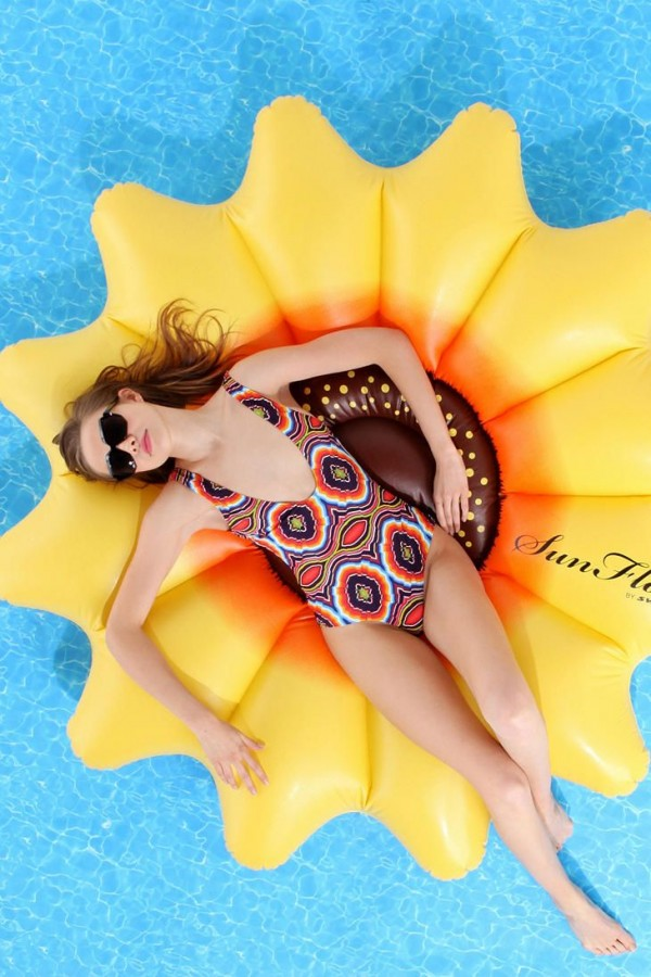 pool floats2