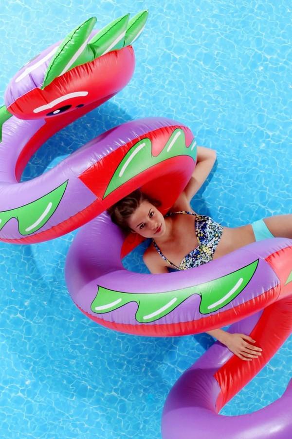 pool floats5