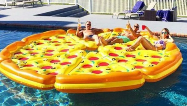 pool floats8