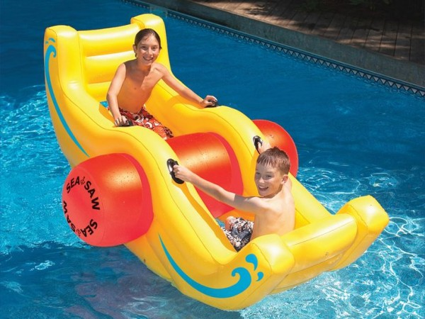 pool floats9