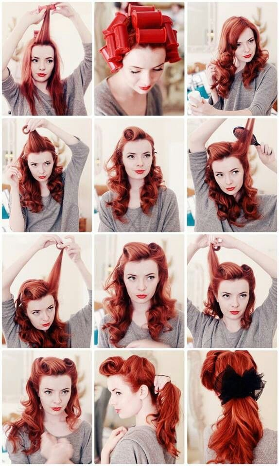princesa hairstyle2