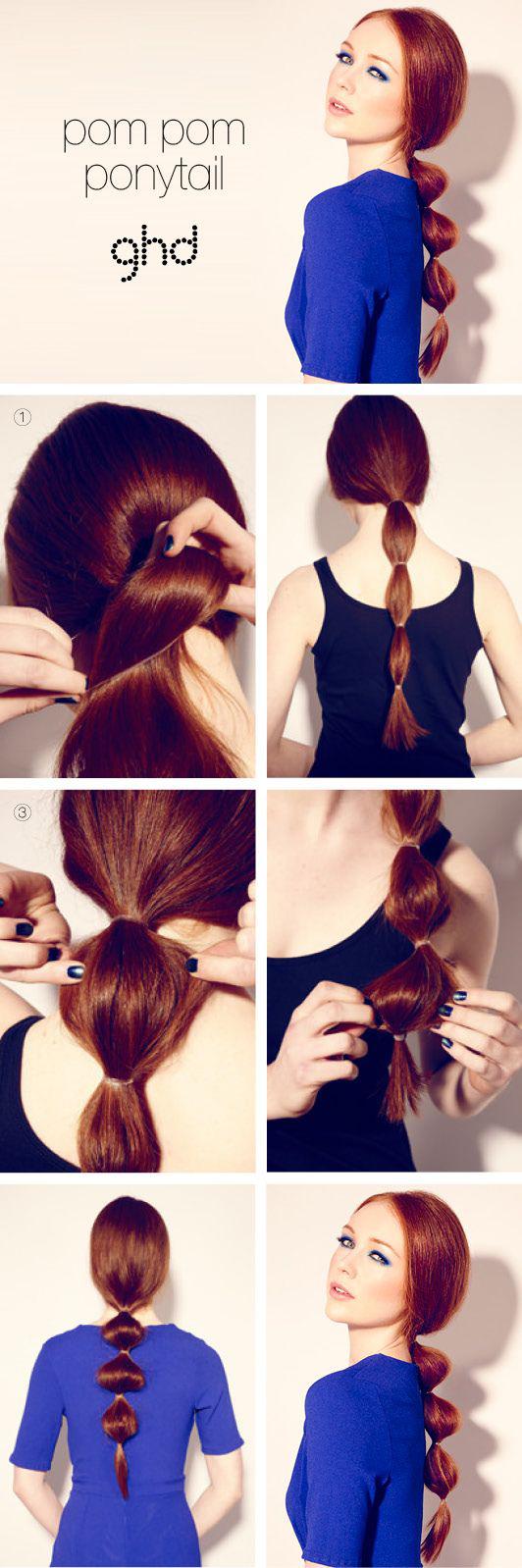 princesa hairstyle4