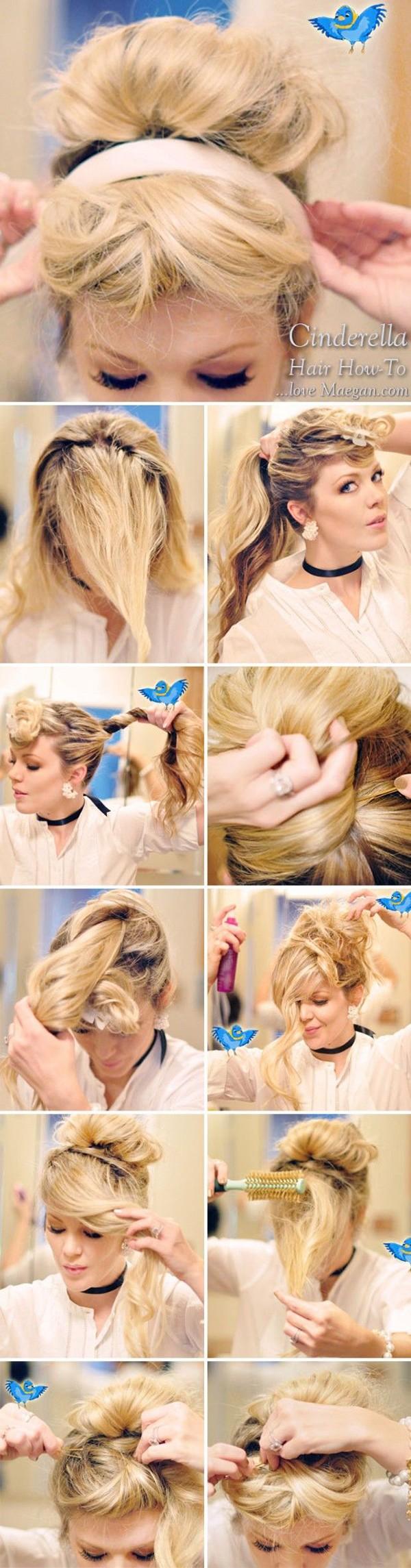 princesa hairstyle5