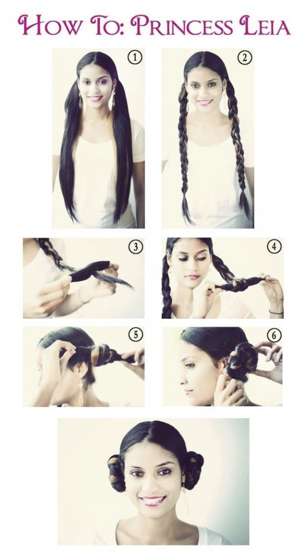 princess hair11