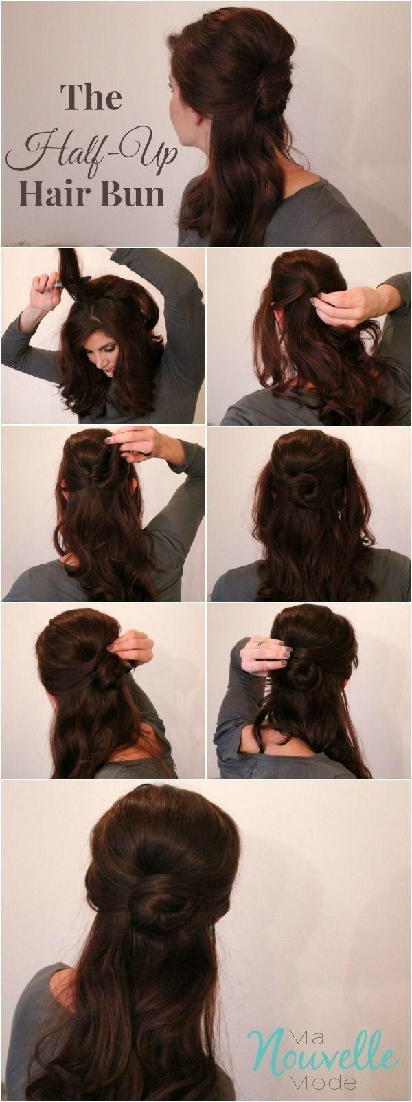 princess hair8