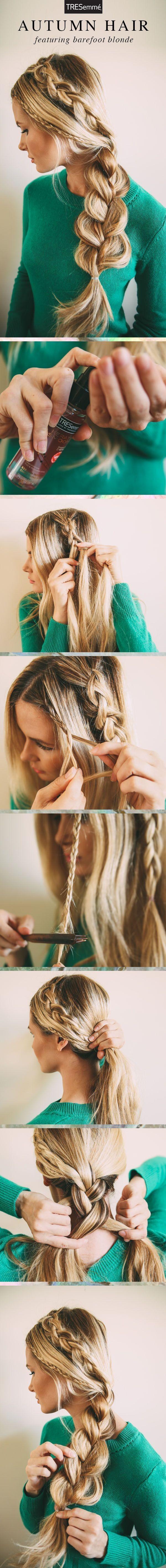 princess hair9
