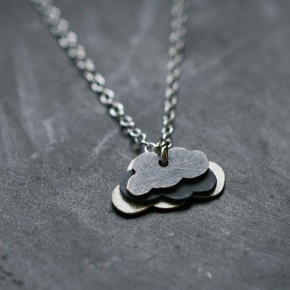 rain accessories10
