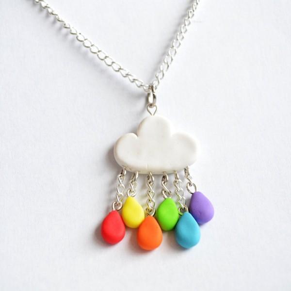 rain accessories13