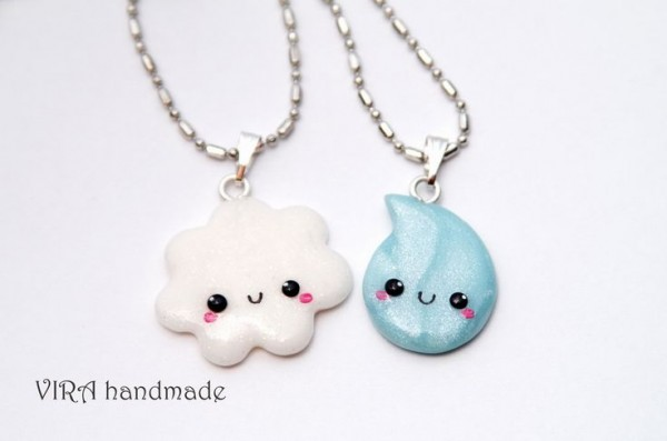 rain accessories14