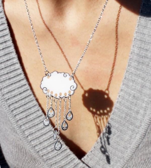 rain accessories20