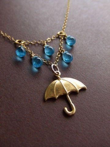 rain accessories3