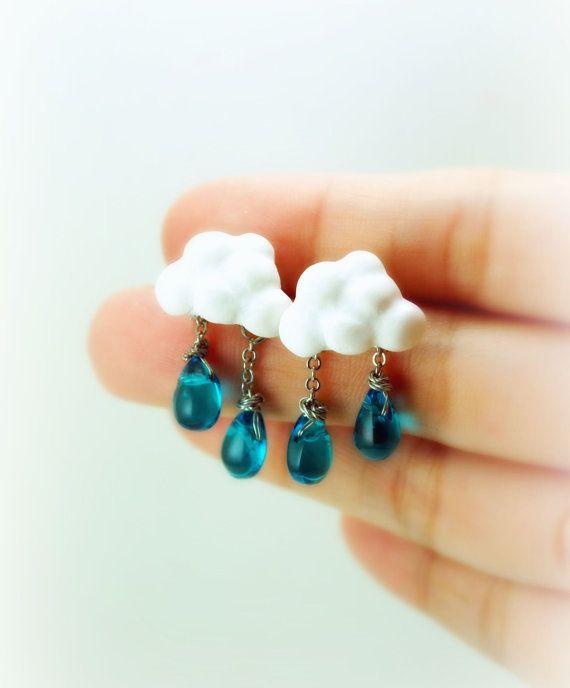 rain accessories5