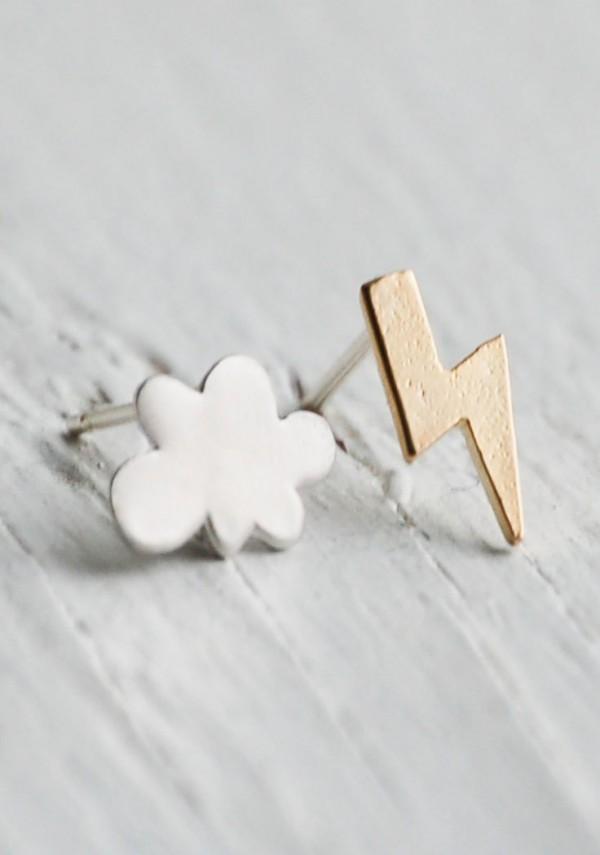 rain accessories6