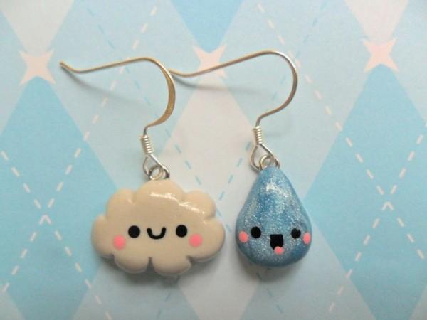 rain accessories8