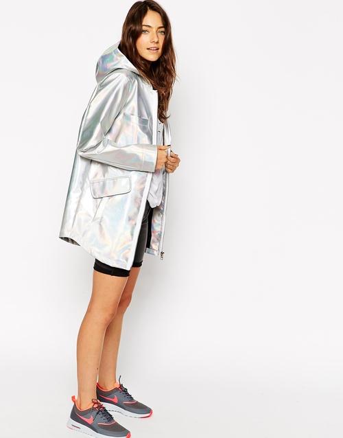 raincoat16