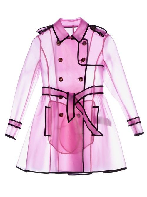 raincoat17