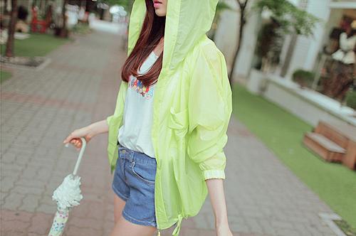 raincoat18