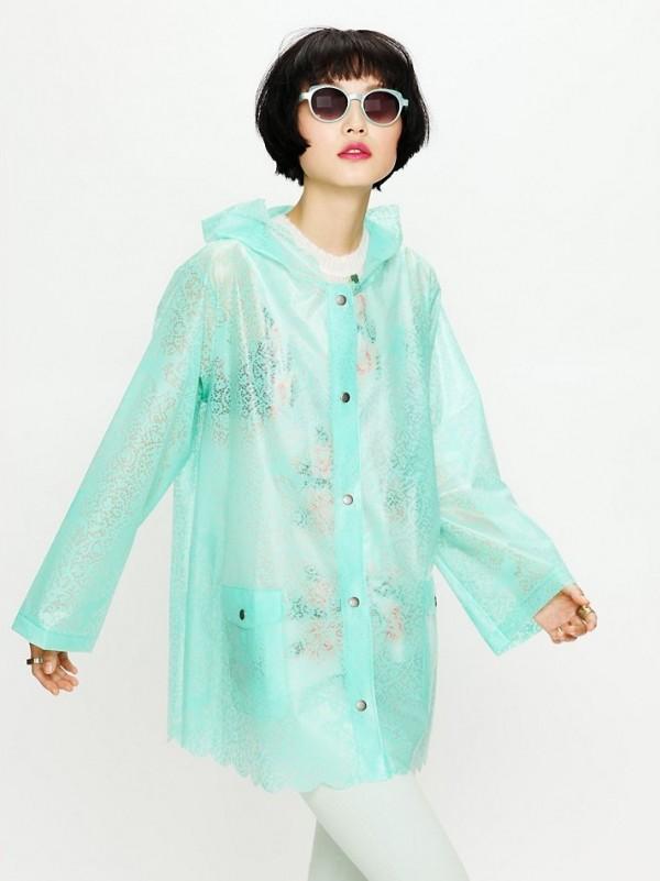 raincoats10