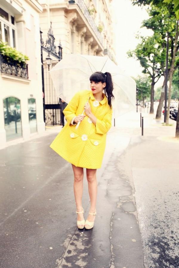 raincoats11