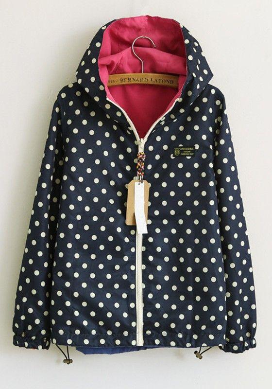 raincoats2