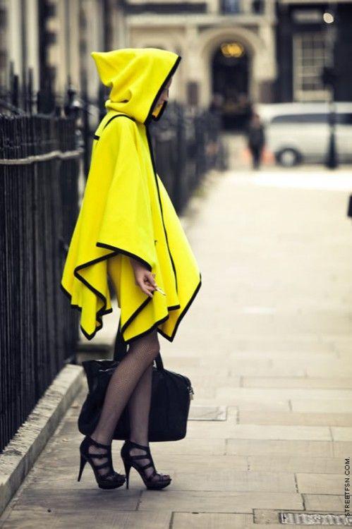 raincoats4