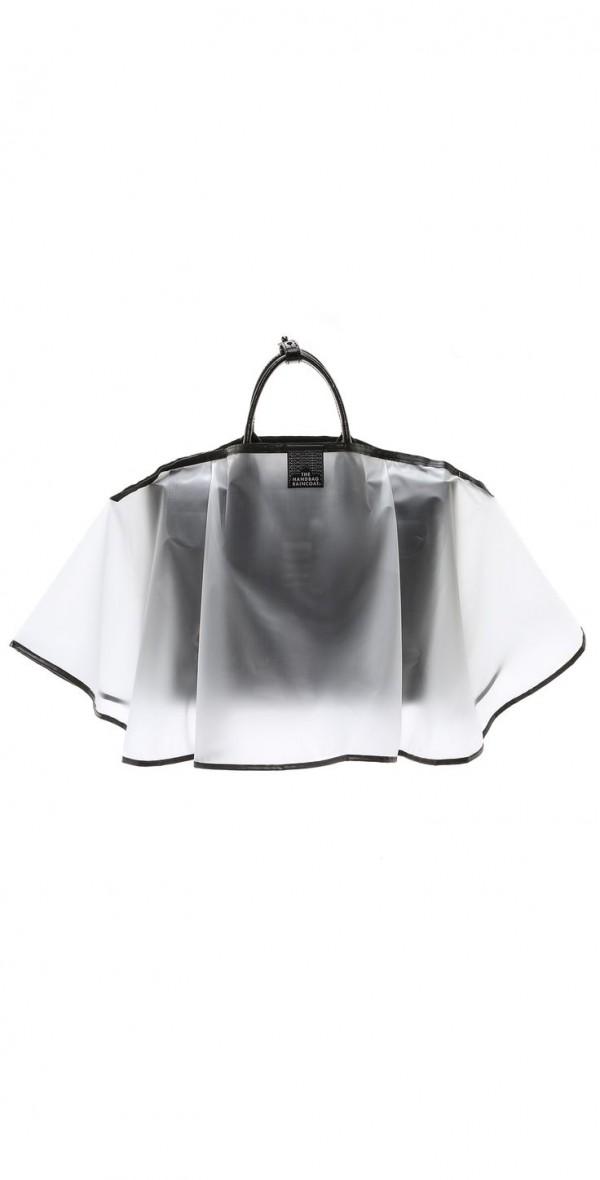 raincoats7