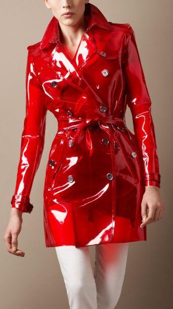 raincoats8