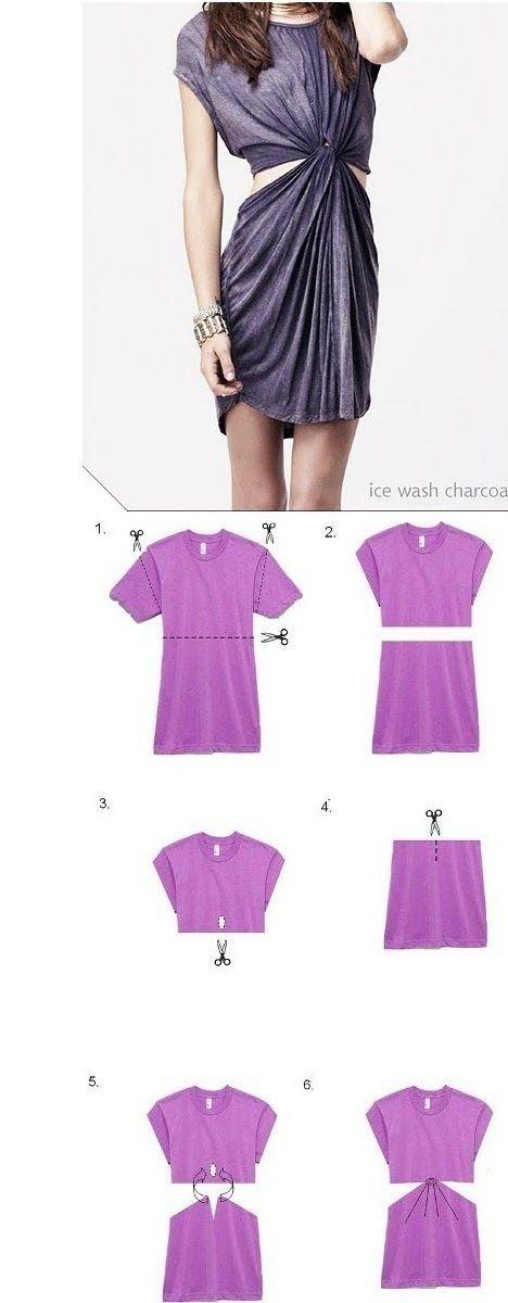ropa nueva4