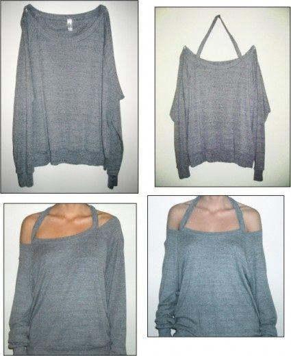 ropa nueva9