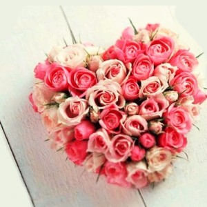 rosas ramo
