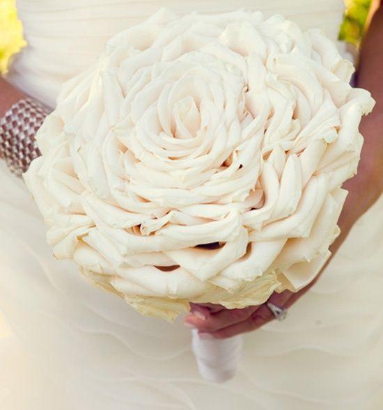 roses bouquet10