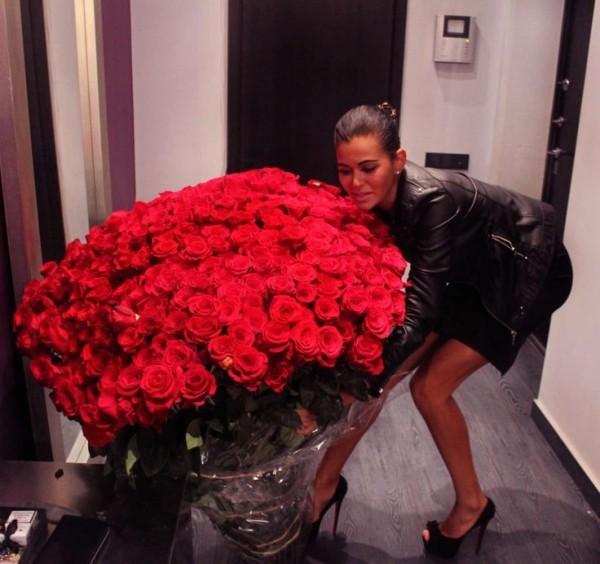 roses bouquet2