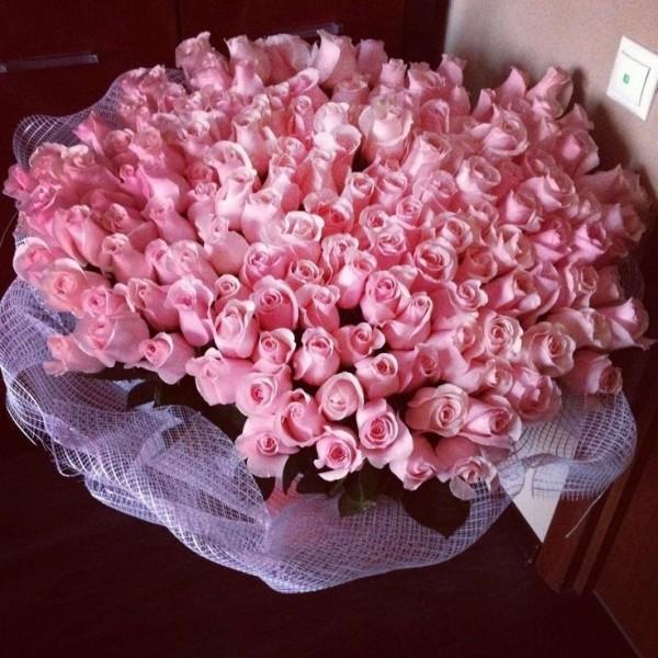 roses bouquet3