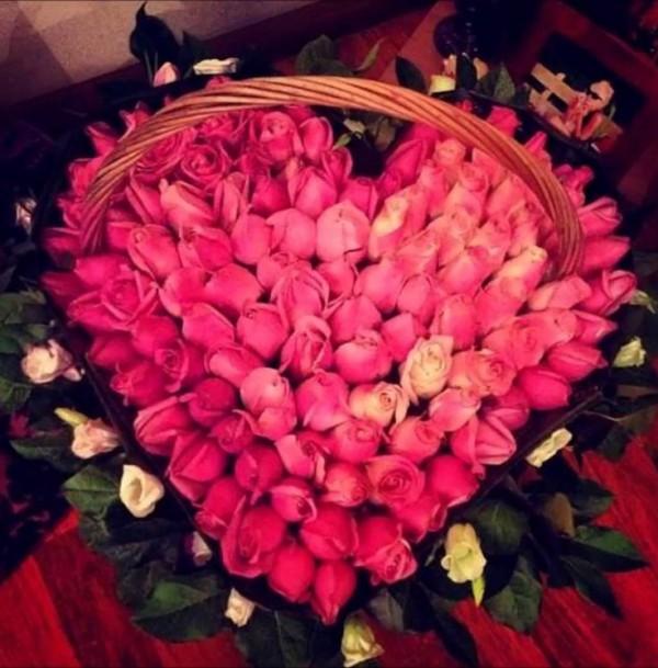 roses bouquet4