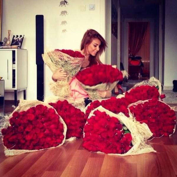 roses bouquet5