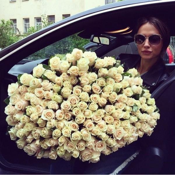roses bouquet6